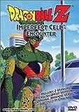 Dragon Ball Z - Imperfect Cell - Encounter
