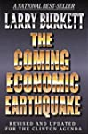 Coming Economic Earthquake