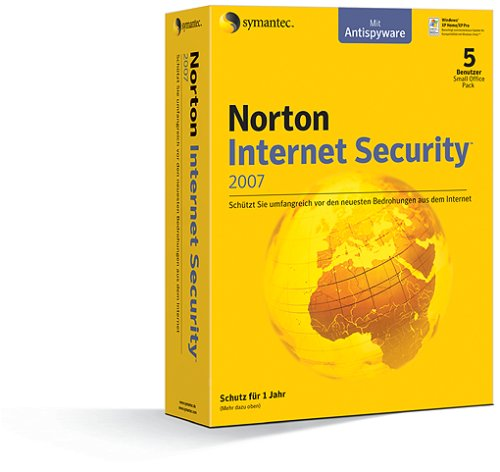 symantec-norton-internet-security-2007-v100-de-cd-5-users-seguridad-y-antivirus-kit-de-disco-5-usuar