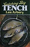 img - for Catching Big Tench book / textbook / text book