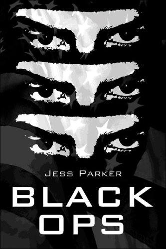 Jess Parker 512W13J264L