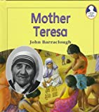 img - for Mother Teresa (Lives and Times) book / textbook / text book