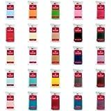 Renshaw Pink Icing 250g