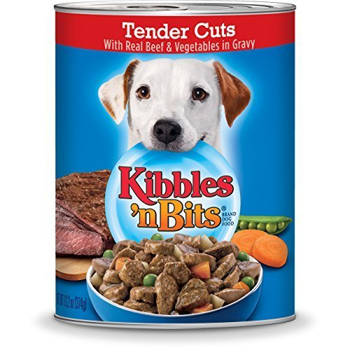 kibbles-n-bits-tender-cuts-with-real-beef-vegetables-in-gravy-wet-dog-food-132-ounce-cans-pack-of-24