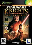 Cheapest Star Wars Knights of the Old Republic on Xbox