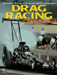 Drag Racing Legends (Race History)