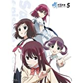 -Saki-  episode of side-A  [Blu-ray]