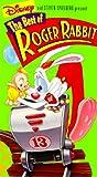 The Best of Roger Rabbit [VHS]
