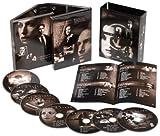 echange, troc The X Files : Intégrale Saison 2 - Édition Limitée 7 DVD
