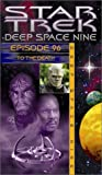 echange, troc Star Trek Deep 96: To the Death [VHS] [Import USA]