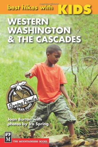 best-hikes-with-kids-western-washington-the-cascades