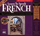 Learn to Speak French 8.0