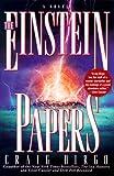 The Einstein Papers (0671034898) by Dirgo, Craig