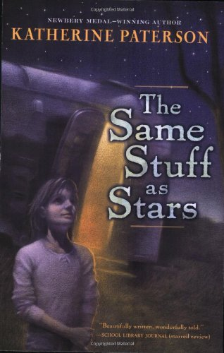 Same Stuff As Stars, The
