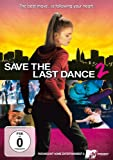 Save the Last Dance 2 title=