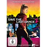"Save the Last Dance 2von ""Izabella Miko"""