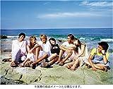原味の夏天~僕たちの終わらない夏 DVD-BOX