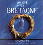Un t en Bretagne, 1998
