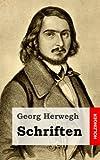 Schriften (German Edition)