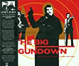 The Big Gundown: John Zorn Plays the Music of Ennio Morricone, 15th Anniversary Edition