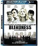 echange, troc Blindness - Combo Blu-ray + DVD [Blu-ray]