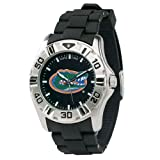 NCAA Men's CM-FLA MVP Series Florida Gators Watch
