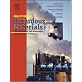 Permeation of Comite^(R) through protective gloves [An article from: Journal of Hazardous Materials]