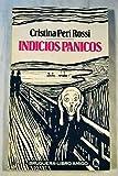 Indicios Panicos (8402077668) by Cristina Peri Rossi