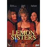 The Lemon Sisters  [ Origine Italienne, Sans Langue Francaise ]