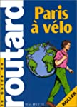 Paris � v�lo 2000-2001