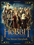 J. R. R. Tolkien Movie Storybook (The Hobbit: An Unexpected Journey)