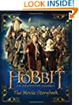 Movie Storybook (The Hobbit: An Unexp...