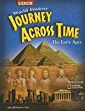 Journey Across Time: Early Ages (0078241332) by McGraw-Hill