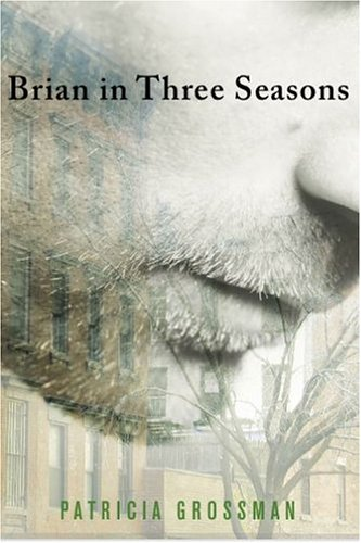 Brian in Three Seasons Picture