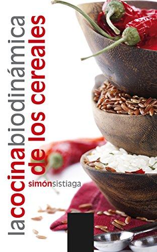 la-cocina-biodinamica-de-los-cereales