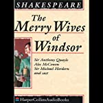 The Merry Wives of Windsor | William Shakespeare