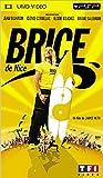 echange, troc Brice de Nice (UMD pour PSP)