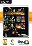 Unreal Anthology (PC DVD)