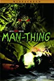 Man Thing [Import]