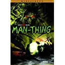 Man-Thing