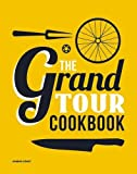 img - for The Grand Tour Cookbook book / textbook / text book