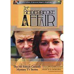 Beiderbecke Affair   Disc 1 of 3 (1985)  [DVDRip (VOBs)] preview 0