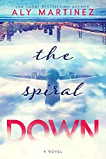 The Spiral Down