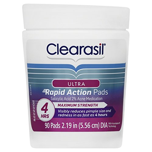 clearasil-ultra-pore-cleansing-pads-90-count