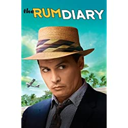 The Rum Diary