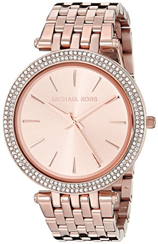 michael-kors-womens-wrist-watch-mk3192