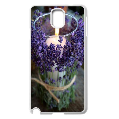 Samsung Galaxy Note 3 N9000 The Cup Scenery Phone Back Case Diy Art Print Design Hard Shell Protection Aq054152
