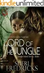 Lord of the Jungle: A quickie-read no...