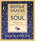 img - for Bedtime Snacks for the Soul book / textbook / text book