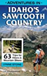Adventures in Idaho's Sawtooth Countr...